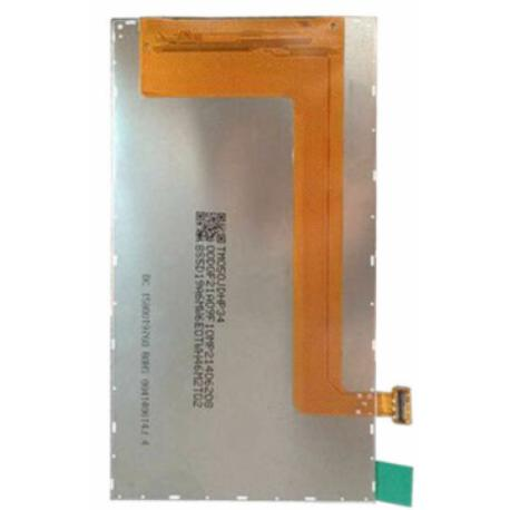 PANTALLA LCD PARA LENOVO A820