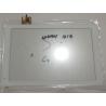 Pantalla Tactil Universal Tablet china 10.1 Pulgadas Woxter Tablet PC Nimbus 101 Q