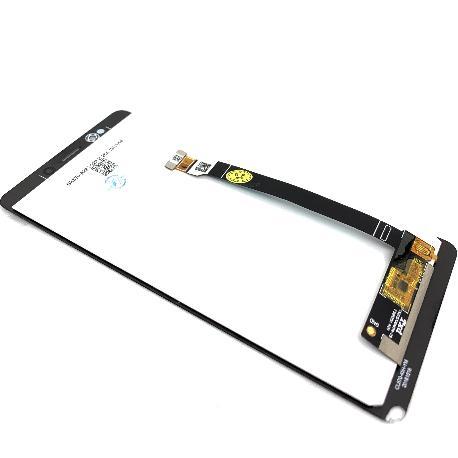 PANTALLA IPS LCD Y TACTIL PARA SONY XPERIA L3 - NEGRO