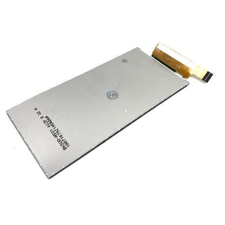 PANTALLA LCD PARA VODAFONE SMART E9