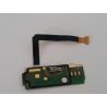 "Flex Microfono y vibrador BQ AQUARIS 4.5"" Remanufacturado"
