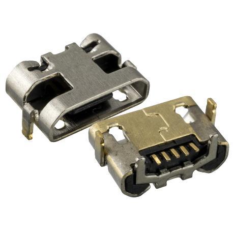 CONECTOR DE CARGA MICRO USB PARA HUAWEI Y5 II