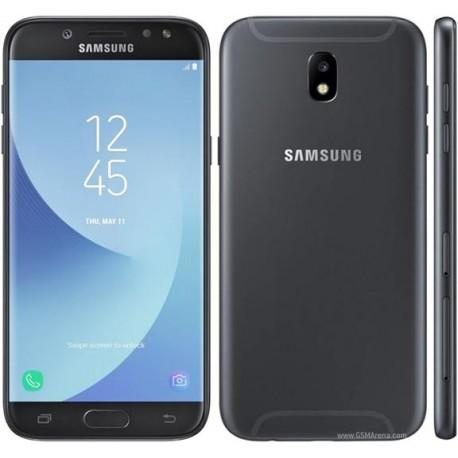 * TELEFONO MOVIL REACONDICIONADO SAMSUNG GALAXY A5 2016 A510F ORO - GRADO A