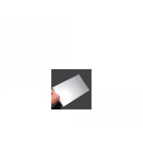 Lamina Adhesivo OCA Samsung Galaxy Mega 6.3 i9200 i9205
