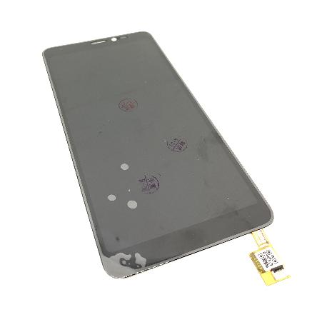 PANTALLA TACTIL Y LCD PARA WIKO Y60