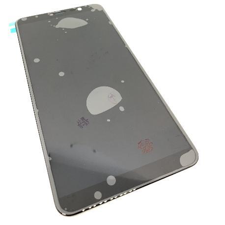 PANTALLA TACTIL Y LCD PARA WIKO Y80 - NEGRA