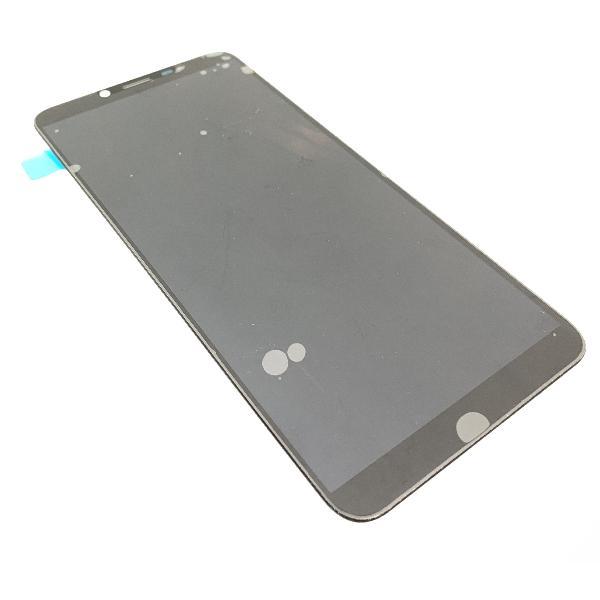 PANTALLA TACTIL Y LCD PARA CUBOT X19