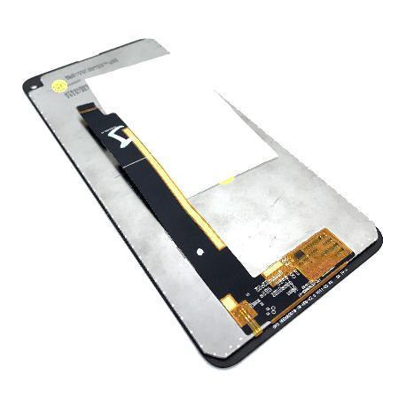 PANTALLA TACTIL Y LCD PARA CUBOT MAX 2