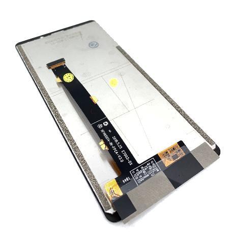 PANTALLA TACTIL Y LCD PARA ELEPHONE P11