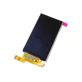 Pantalla lcd Display Motorola Motoluxe XT615º