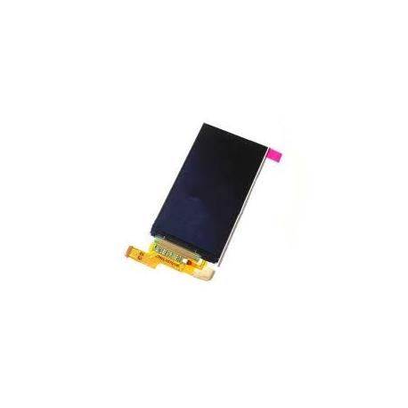 Pantalla lcd Display Motorola Motoluxe XT615
