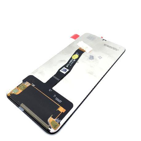 PANTALLA LCD Y TACTIL PARA HONOR 20 LITE - NEGRA