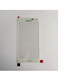 Cristal Ventana Gorilla Glass Blanco Samsung Galaxy A5 A500F