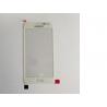 Cristal Ventana Gorilla Glass Blanco Samsung Galaxy A3 A300F