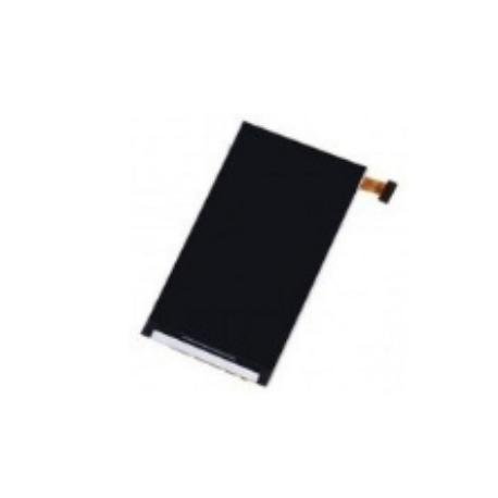 PANTALLA LCD ORIGINAL ALCATEL V975 VODAFONE SMART 3 - NUEVA