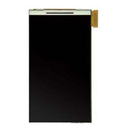PANTALLA LCD PARA SAMSUNG GALAXY ACE 4  NEO SM-G316