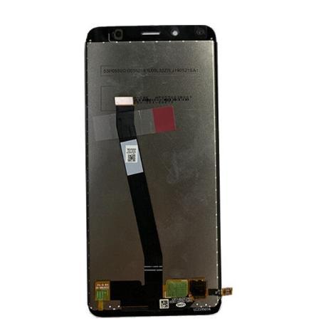PANTALLA LCD Y TACTIL PARA XIAOMI REDMI 7A - NEGRA
