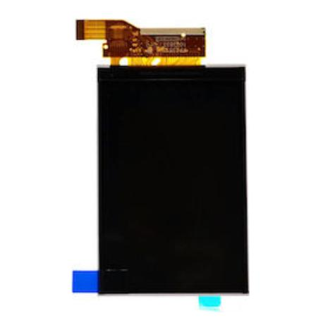 PANTALLA LCD PARA ALCATEL ONE TOUCH V575