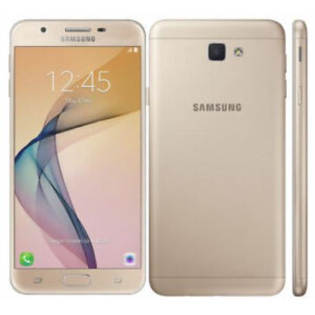 TELEFONO MOVIL COMPLETO SAMSUNG J7 2016 J710F - 16GB - VARIOS COLORES