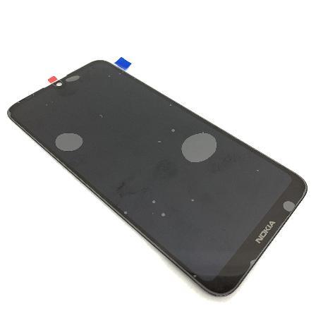 PANTALLA LCD Y TACTIL PARA NOKIA 2.2