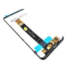 PANTALLA LCD + TACTIL PARA ASUS ZENFONE LIVE (L1) ZA550KL - NEGRA