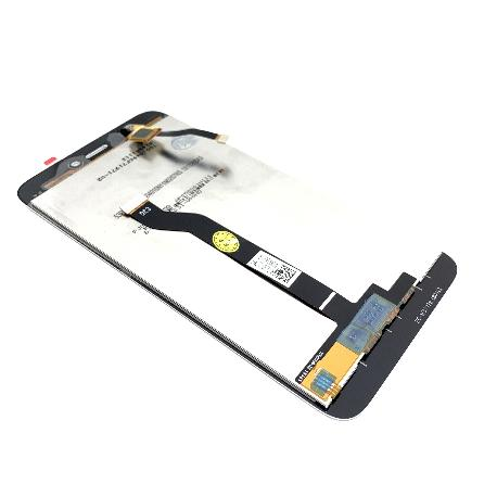 PANTALLA LCD DISPLAY + TACTIL PARA XIAOMI REDMI 5A - BLANCA