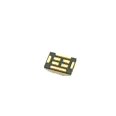MICROFONO PARA ALCATEL ONE TOUCH IDOL ULTRA 6033 DIAB OT6033