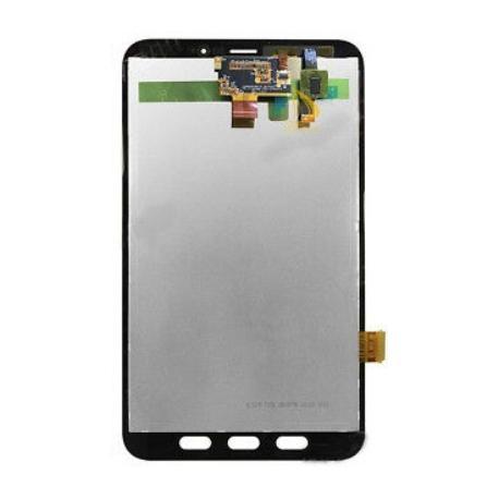 PANTALLA LCD Y TACTIL PARA SAMSUNG GALAXY TAB ACTIVE 2 SM-T395 - NEGRA