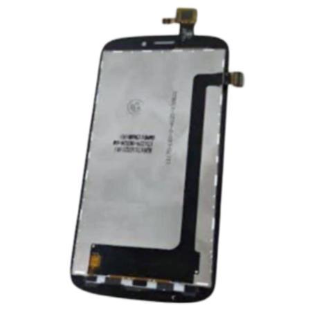 PANTALLA LCD + TACTIL PARA DROXIO A47 3GO - NEGRA