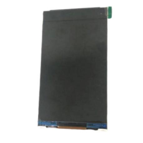PANTALLA LCD PARA DROXIO B51