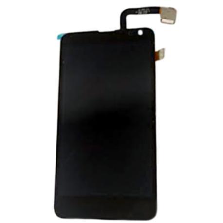 PANTALLA LCD Y TACTIL PARA DROXIO KENTIA 3GO - NEGRO