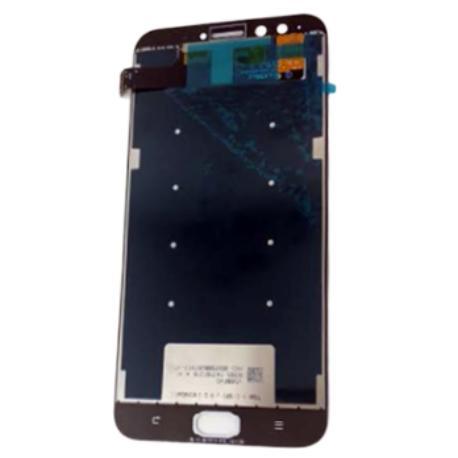 PANTALLA TACTIL Y LCD PARA VIVO X9 PLUS - BLANCO