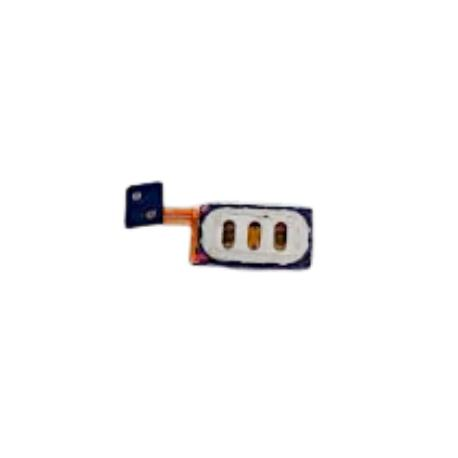 ALTAVOZ AURICULAR PARA LG G5 H850