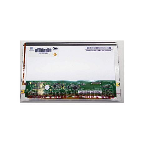 """PANTALLA  TFT-LCD DE 8.9"""" N089L6-L01  PARA PORTATILES ACER"""