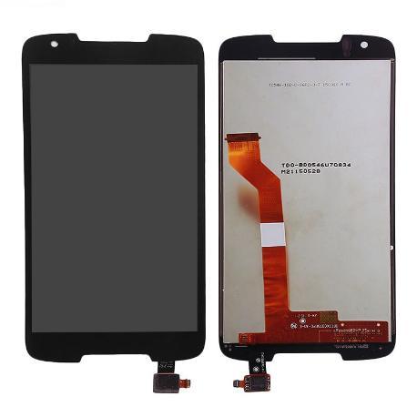 PANTALLA LCD DISPLAY + TACTIL PARA HTC DESIRE 828 - NEGRA