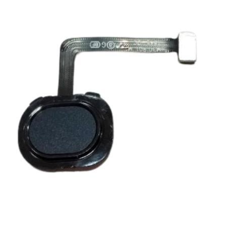 FLEX HUELLA DACTILAR PARA SAMSUNG GALAXY M30