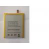 Bateria Original para BQ E6 - Recuperada
