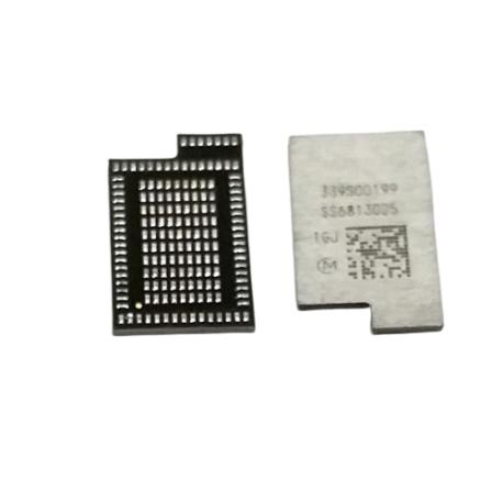 CHIP IC WIFI PARA IPHONE 7, 7 PLUS