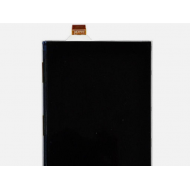 Pantalla lcd Original Samsung Galaxy Note 8.0 N5100 N5110 Recuperada