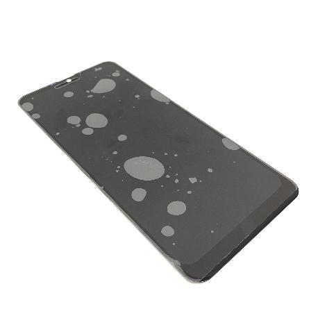 PANTALLA LCD Y TACTIL PARA LEAGOO M13 - NEGRA