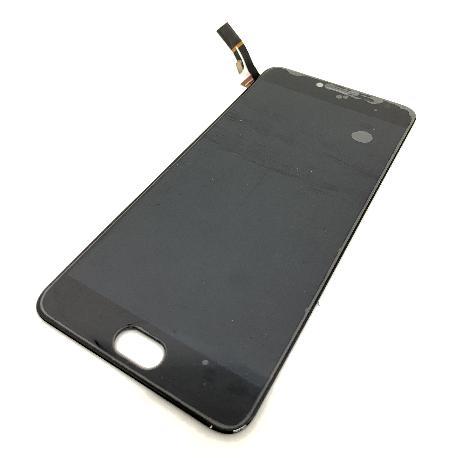 PANTALLA LCD Y TACTIL PARA UMIDIGI Z1 PRO - NEGRA