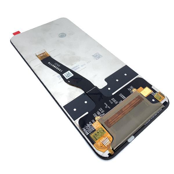 PANTALLA LTPS IPS LCD Y TACTIL PARA HUAWEI P SMART Z - NEGRA