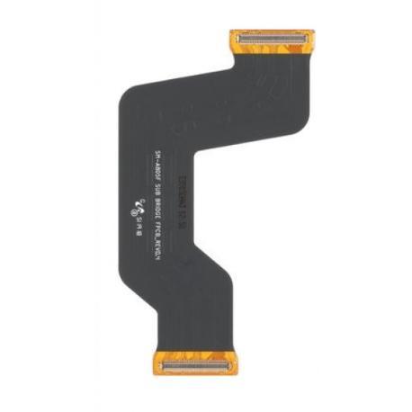 FLEX PRINCIPAL DE CONEXIÓN PARA SAMSUNG GALAXY A80, A90