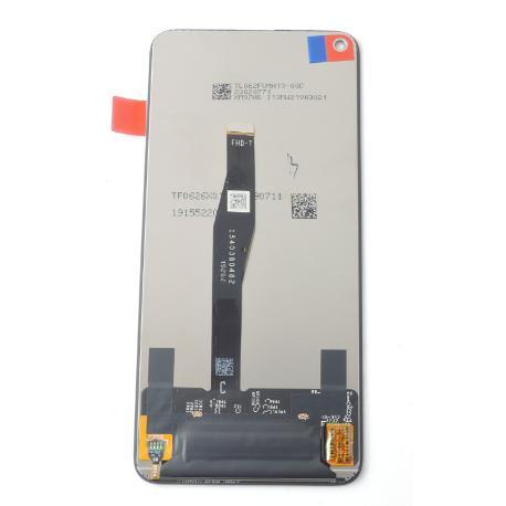 PANTALLA IPS LCD Y TACTIL PARA HONOR 20, HONOR 20 PRO - NEGRA