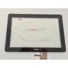 Pantalla Táctil para Tablet Huawei S10-231, S10-231W, S10-231L, S10-201, S10-201U, S10-201L, S10-201WA
