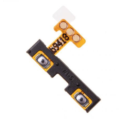 FLEX DE VOLUMEN PARA SAMSUNG GALAXY A80, A90