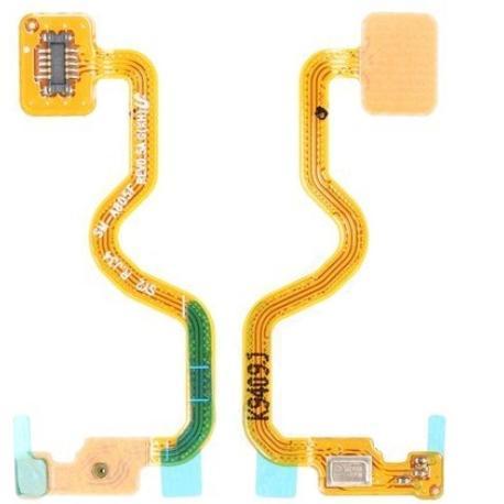 FLEX CON MICROFONO PARA SAMSUNG GALAXY A80, A90
