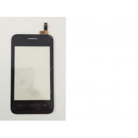 Repuesto Pantalla Tactil Alcatel One Touch Pop D1 OT4018 Negra