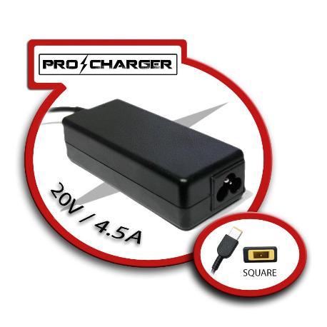 CARGADOR UNIVERSAL PORTATIL , MONITOR, TV 90W - 10 CONECTORES