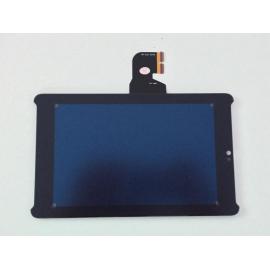 Repuesto Pantalla Tactil + LCD Asus Fonepad 7 ME372CG ME372 K00E Negra
